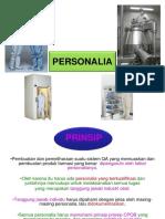 269172276-PERSONALIA-CPOB.ppt