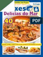 Cozinhe com Prazer - Edição 12 (2019-07-17).pdf