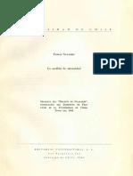 LA MEDIDA DE LA INTENSIDAD.pdf