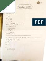 Resumen formulario dinamica estructuras