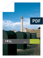 citytainer-tnl-2_0-pt.pdf