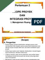858-P02.docx