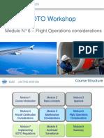 EDTO Module  6 –Flight Operations considerations.pdf