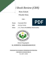 Critical_Book_Review_CBR_FILSAFAT_ILMU.docx