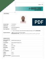 Online Application Center(1).pdf
