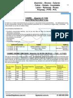 cobre_z1.pdf