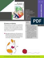Mi-mama-es-un-hamster.pdf