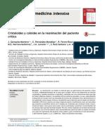 Cristaloidesycoloidesenlareanimacióndelpacientecrítico.pdf
