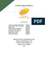 LAPORAN SKILS LAB BIOMAT 1.docx