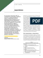 13015301.pdf