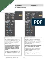 Study Guide. engine failure.pdf