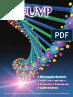 uvp catalog 2015.pdf
