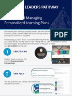 EmergingLeadersPersonalizedLearningPlan Instructions