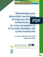 metodologia PAGO SERVICIOS PROCORREDOR.pdf