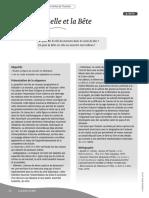 fr6e_guide_p32_45_s3_0