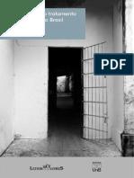A custódia e o tratamento psiquiátrico no Brasil.pdf