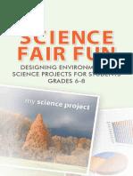 sciencefair.pdf