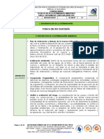 1.9 Determinante Pomca Guatiquia