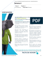 Examen Parcial - Semana 4_ Inv_segundo Bloque-psicologia Social y Comunitaria-[Grupo3]