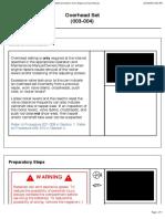 engine cummins.pdf