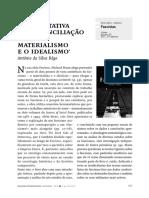 n36a13.pdf