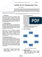 The-Use-Of-Portfolio-As-An-Assessment-Tool.pdf