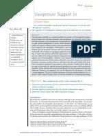 e351.full.pdf