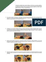 ejercicios_propiocepcion_rodilla (1)