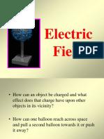 4-Electric-Field.pptx