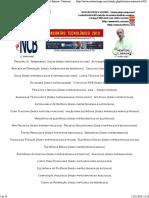 Eletrônica automotiva - 4 (Componentes Eletrônicos Básicos - Passivos).pdf
