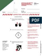 Tec- 061 Operacion de Plataforma Para Trabajos en Alturas