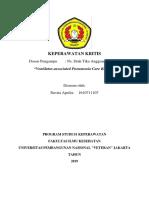 VAP Davita Aprilia 1610711107.docx