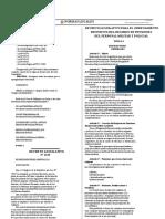 DECRETO LEGISLATIVO N° 1133 - Norma Legal Diario Oficial El Peruano