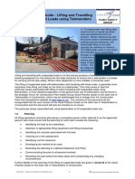 SFPSG-Lifting Suspended Loads With Telehandlers.pdf
