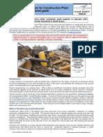 SFPSG-Ground Conditions-Shortform-Guidance.pdf