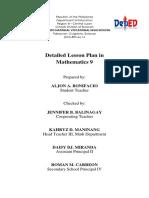 ALJON3-DLL-pythagorean.docx