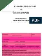 p c a Eess 10- 17