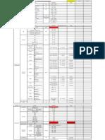 Criterios de Control en Planta Concentradora_mineral Primario 20181213