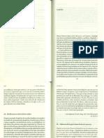 Época arcaica prosa - Antología de la Literatura Latina.pdf