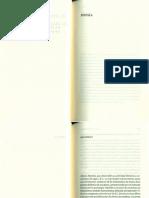 Época Postclásica - Dinastía Julio-Claudia de Tiberio a Nerón 14-68 Dc - Poesía