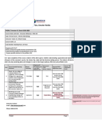 Consumer Behaviour-Session plan 2019.docx
