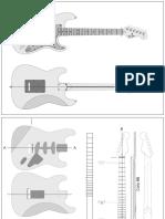 84536798-Stratocaster-Project-PDF.pdf