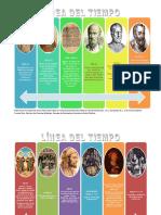 321942204-Tarea-1-Fitoquimica-Linea-Del-Tiempo.docx