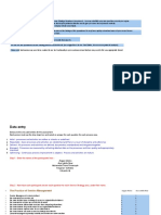 1 Analisis Kondisi Dan Gap - Service Strategy Readiness Assessment Xls
