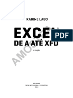 1559186665Amostra Excel a Ate XFD 2ed