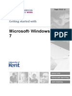 windows-7-getting-started.doc