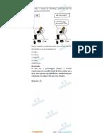 UNESP2020_1fase.pdf