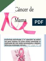Grupo 5_Cáncer de Mama_Presentación_ (1) (2)_compressed (1)_compressed_reduce (1)