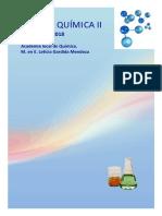 Guia Quimica II Nuevo Modelo
