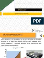 01-PPT-LA INTEGRAL DEFINIDA 2019-1(1) (1).pptx